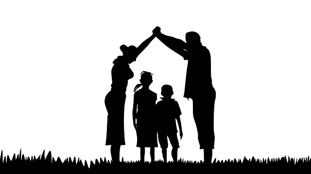 If My Parents Are Tall – Will I Be Tall Too?
