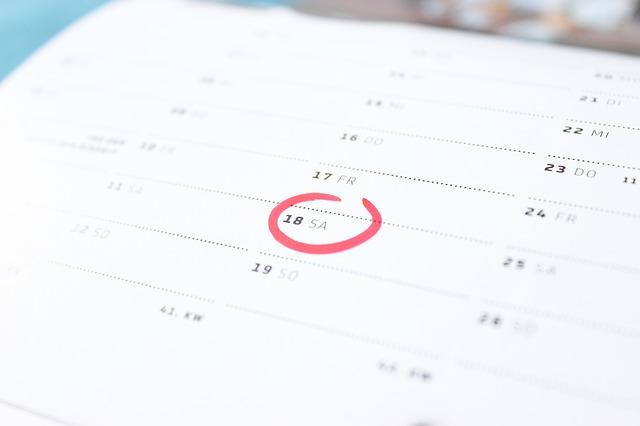 grow taller schedule