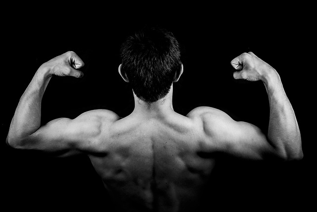 How Should Your Muscles Feel if Your Growing Taller Correctly
