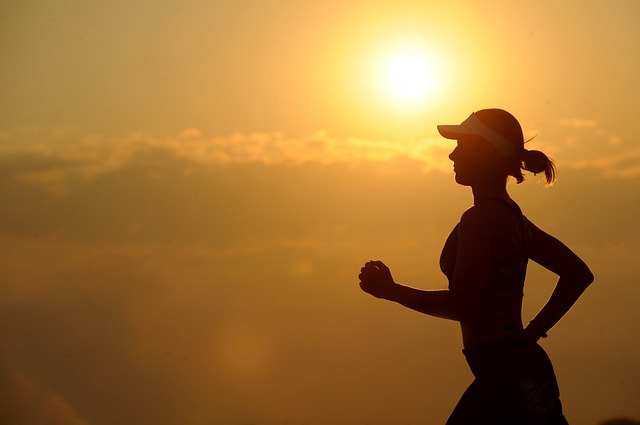 Best Grow Taller Warm Up Exercises