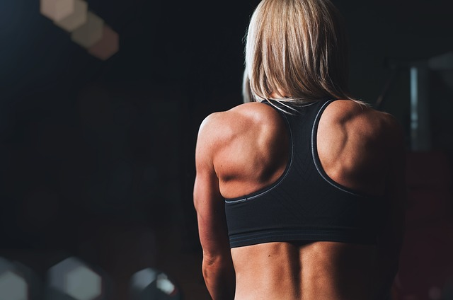A Quick Grow Taller Workout Routine You Can Try… grow taller pyramid secret